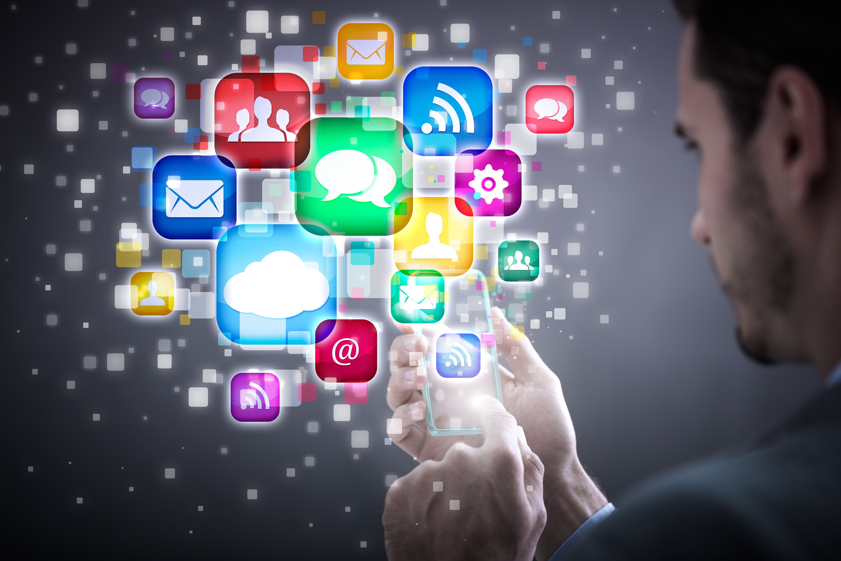 APM - Application Performance Management.jpg