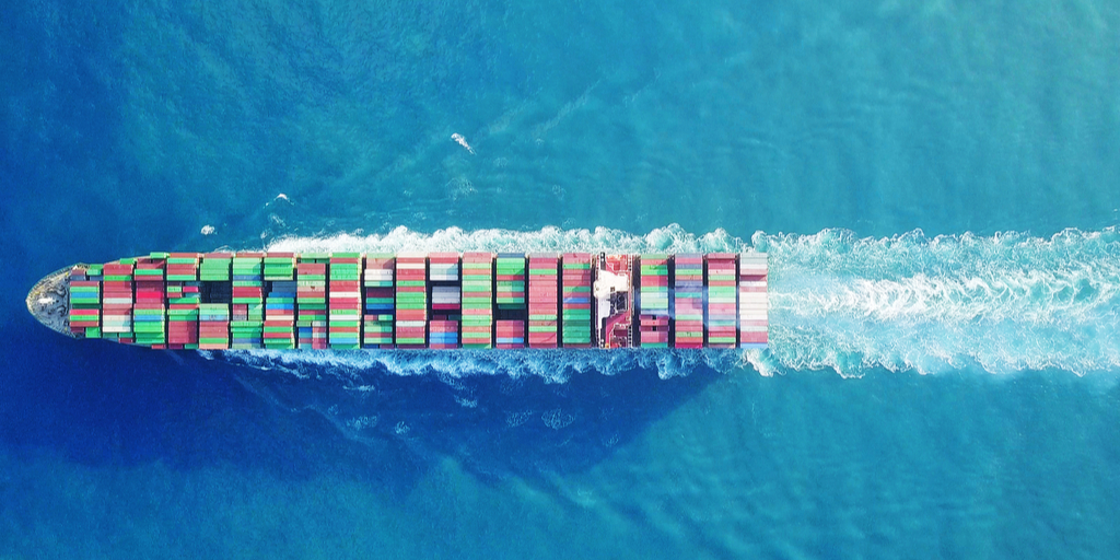 Digitising your freight operations – How to reduce costs, increase efficiency and expand marketopportunities